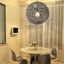 ikea ma scandinavian design lighting ikea dining room moooi random light