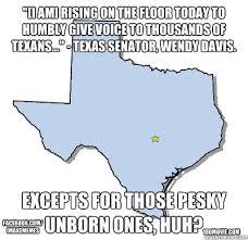 Texas Meme - texas memes quickmeme