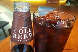 Pumpkin Spice Frappuccino Bottle by Cold Brew In A Bottle Starbucks Deliciousness Starbucksmelody Com
