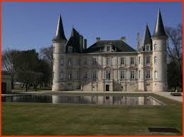 chambre d hote chateau bordeaux chambre d hote chateau bordeaux fresh chambres d h tes dans le médoc
