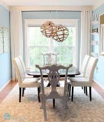 Blue Dining Room Chairs Sophie Mirrored Dining Table From Z Gallerie Home Decor
