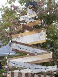 how to make wooden tree hgtv amazing photo