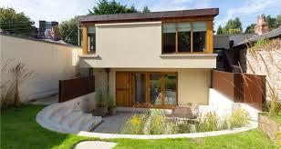 split level style homes split level style serpentine