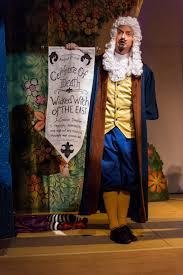 wizard of oz flying monkey costume toddler the wizard of oz november 2014 u2014 basingstoke amateur theatrical