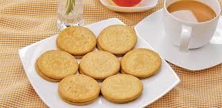 lexus biscuit malaysia romania food u0026 beverage ltd