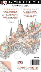 dk eyewitness travel guide budapest 9780241263198 amazon com books