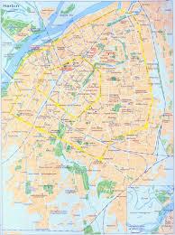 Guilin China Map by Harbin Map Map Of Harbin China Harbin Travel Map
