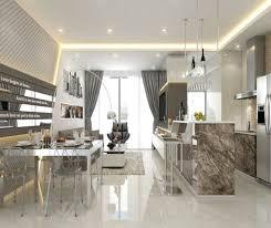 amazing kitchen designs 8 simply amazing kitchen design ideas