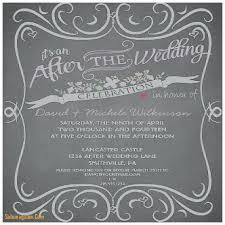 post wedding reception invitation wording post wedding celebration invitations zoolook me