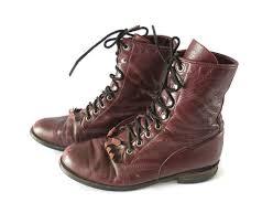 roper womens boots sale 23 best cowboy boots images on cowboy boots cowboys