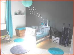 tapis chambre bebe tapis pour chambre bébé beautiful chambre bebe garcon avec tapis