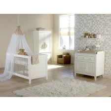Walmart Nursery Furniture Sets Baby Crib Furniture Sets Cribs Bedding Nursery For Sale At