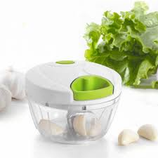 100 cool cooking tools home online get cheap cool kitchen
