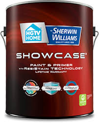 our products showcase interior paint u0026 primer hgtv home by