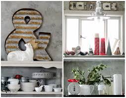 A Cozy Kitchen by How I Added Cozy Farmhouse To My Decor Sew A Fine Seam