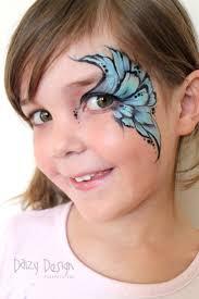 468 best a face paint eye designs images on pinterest face