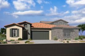 Dr Horton Destin Floor Plan 100 Dr Horton Floor Plans Arizona Moving To Buckeye Az