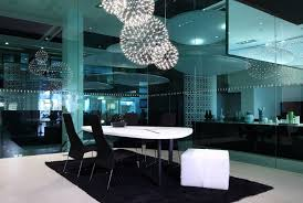 incredible interior design offices nice home decorating ideas