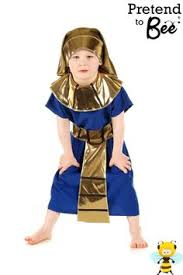 Egyptian Halloween Costume Ideas Boys Egyptian Pharaoh Costume Small Costumes Kids