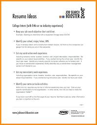 resume personal information sample u2013 topshoppingnetwork com