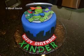 tmnt cake topper mutant turtles birthday cake decorations birthday