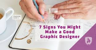 Graphic Design Degree From Home Graphic Design Lsu Of Art Design Major Truman State University