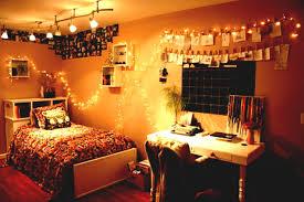 Christmas Lights For Bedroom Bedroom Bedroom Ideas Travertine Throws Lamp Sets Bedroom