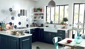 plaque inox cuisine castorama credence pas cher pour cuisine cheap ikea credence cuisine inox with