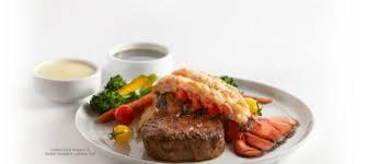 hawaiian fusion cuisine complimentary lobster great taste events