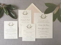 regency wedding invitations regency wedding invitations memorable wedding planning