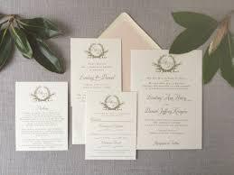 Asian Wedding Invitations Asian Wedding Invitation Cards Festival Tech Intended For Regency