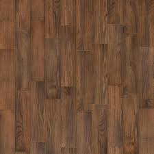 cost to install faux wood tile faux wood tile bathroom floor faux