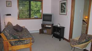 summerhill guest house tofino