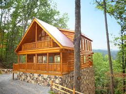 best cabin designs beautiful cabin 3 best bedroom gatlinburg cabins rentals in