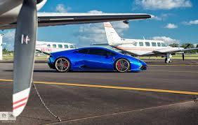 blue chrome lamborghini stunning blue chrome lamborghini huracan by sunus motorsport