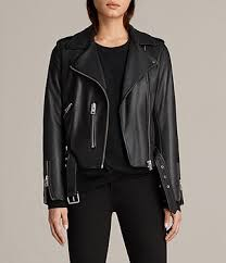 jacket price allsaints us leather jackets for shop now