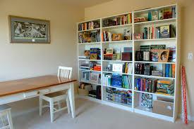 Book Case Ideas Interior Design Billy Bookcase Storage Boxes Billy Bookcase