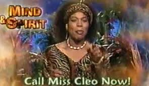 Miss Cleo Meme - miss cleo gifs get the best gif on giphy