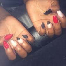 posh nail salon savannah ga the nail collections