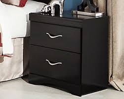 Gray Nightstands Nightstands Ashley Furniture Homestore