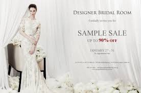 wedding dress malaysia news sle sale is back wedding evening dresses malaysia