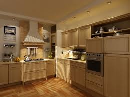 kitchen cabinet 3d design u0026 3d design with microvellum and autocad software