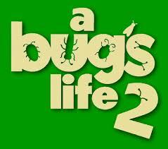 logo bug u0027s 2 tlrobben deviantart