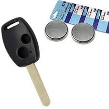 2008 honda accord key battery for honda accord 6cyl