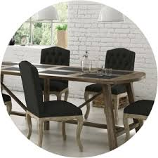 French Provincial Dining Table by Shop Our Wide Range Of Elegant French Provincial Dining Tables Brosa