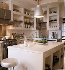 ranger sa cuisine rangement cuisine comment organiser ses placards