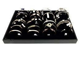 bracelet assortment 28 pc tray jt29359 1 38 toys housewares