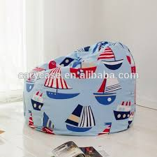 Bean Bag Chairs For Boats Mariner Sea Boat Picture Portable Waterproof Outdoor Reclining