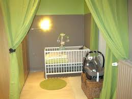 chambre bébé et taupe charlottelovey co uk davaus idee deco chambre bebe