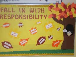 74 best school counseling bulletin board ideas images on